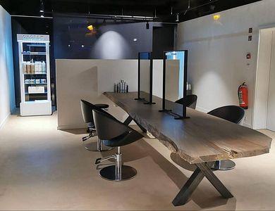 Salon - SAVAGAN Durbuy