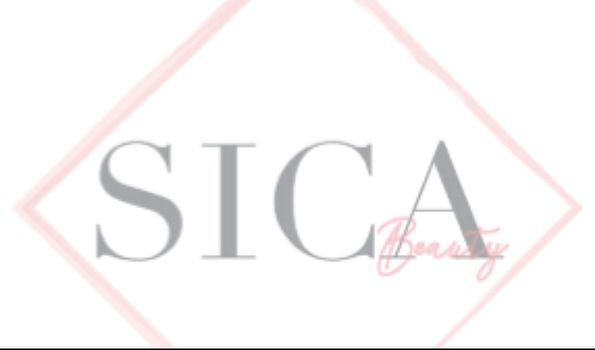 Sica Beauty, Uccle (Bruxelles) | Salonkee