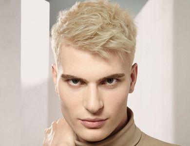 Salon - Hairsolution