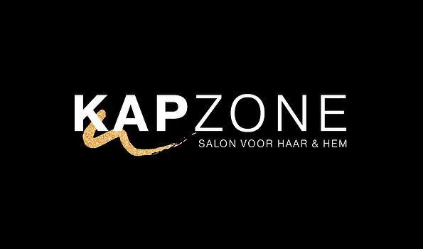 "Kapzone, {""fr"":""Nazareth"", ""nl"":""Nazareth""} | Salonkee"
