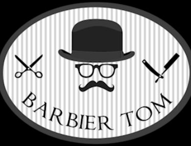 Salon - Barbier Tom - Eeklo