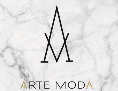 Salon - Arte Moda