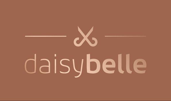 "Daisy Belle Kapsalon, {""fr"":""Lochristi"", ""nl"":""Lochristi""} | Salonkee"