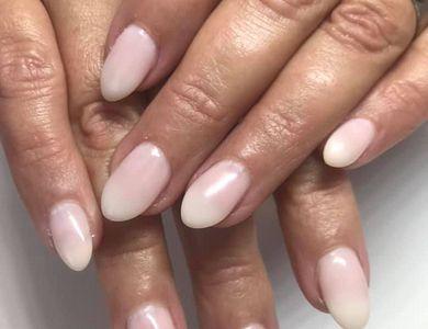 Salon - Nail & Beauty Factory