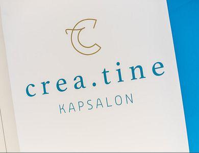 Salon - Crea Tine