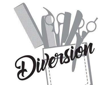 Salon - Diversion