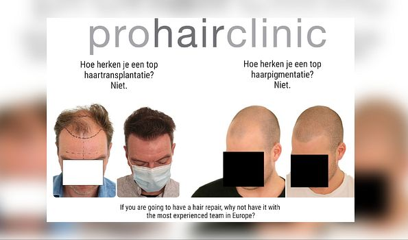 "Prohairclinic, {""fr"":""Heist-Op-Den-Berg"", ""nl"":""Heist-Op-Den-Berg""} | Salonkee"