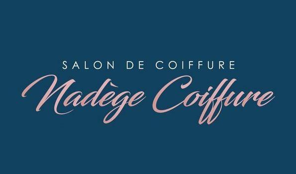 "Nadège Coiffure , {""fr"":""Gembloux"", ""nl"":""Gembloux""} | Salonkee"