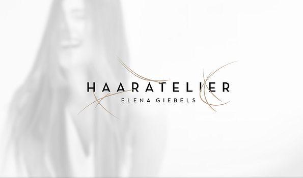 HAARATELIER, Amblève | Salonkee