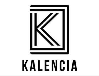 Salon - Kalencia