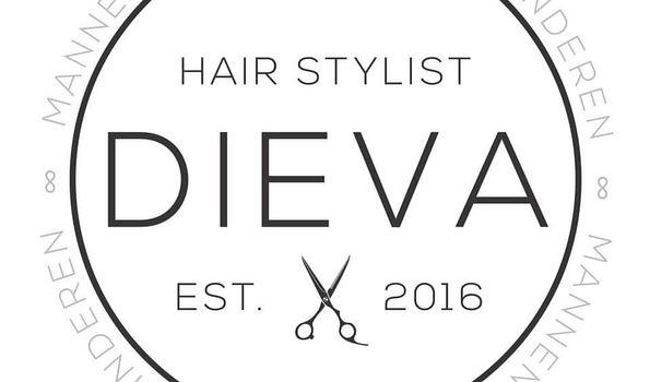 DiEva Hairstylist, Harelbeke | Salonkee