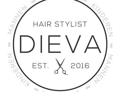 Salon -  DiEva Hairstylist