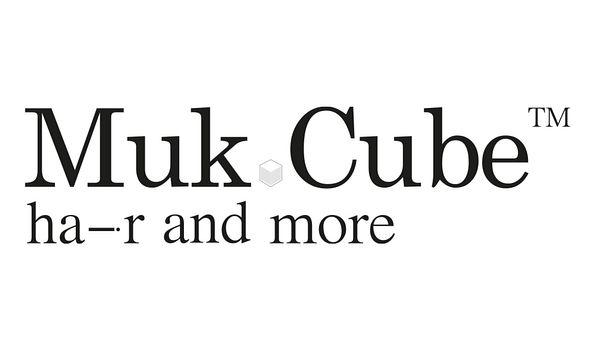 MUK Cube, Brugge | Salonkee
