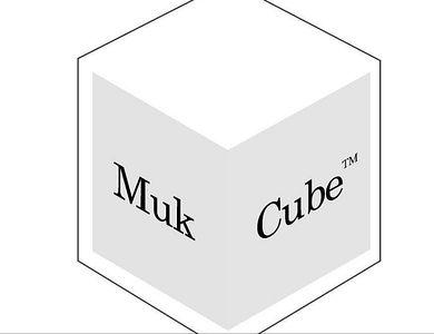 Salon - MUK Cube