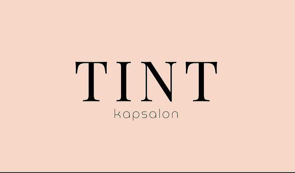 TINT Kapsalon, Kortemark | Salonkee