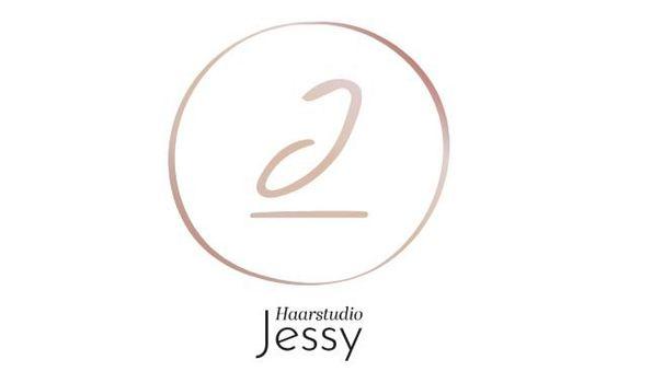 Haarstudio Jessy, Zelem | Salonkee