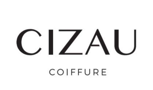 Cizau Coiffure, Sint-Kruis | Salonkee