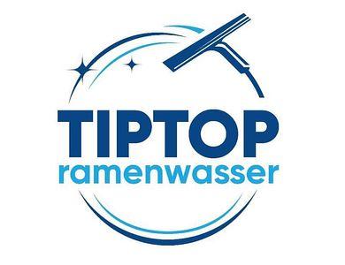 Salon - TIP TOP