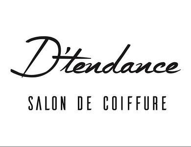Salon - D'Tendance