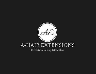 Salon - A-Hair Extensions