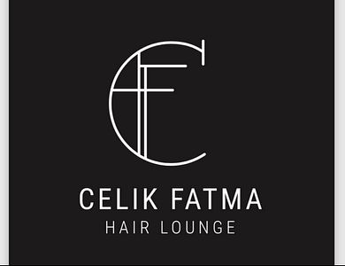 Salon - CELIK FATMA
