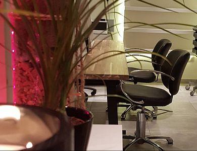 Salon - En Symbiose