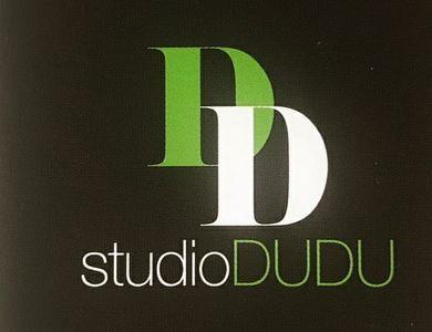 Salon - Studio Dudu