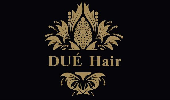 "Due Hair , {""fr"":""Roulers"", ""nl"":""Roeselare""} 