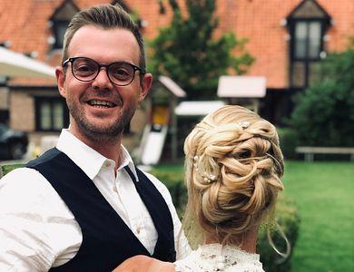 Salon - Due Hair