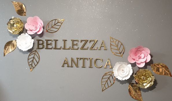 Bellezza Antica, Jumet | Salonkee