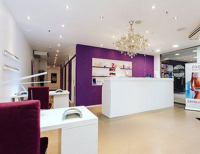 Salon - Anti Aging Center by Zozen