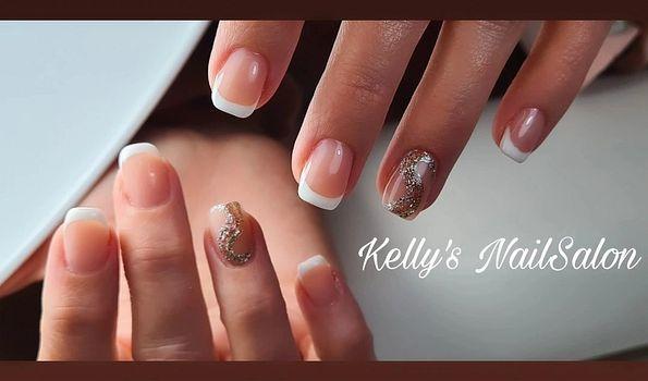 Kelly's NailSalon, Mariakerke | Salonkee