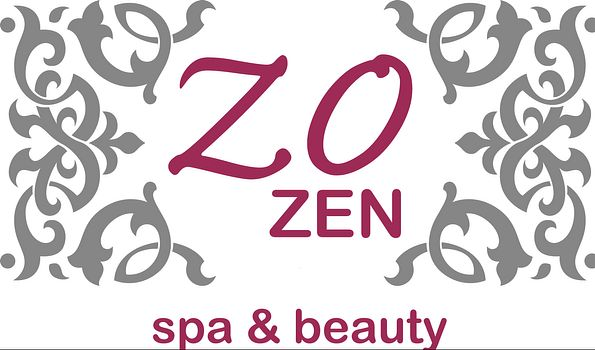 Zozen Spa & Beauty, Waterloo | Salonkee