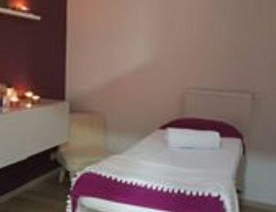 Salon - Zozen Spa & Beauty