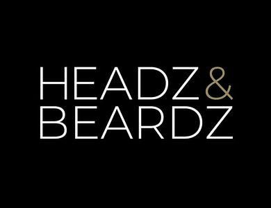 Salon - Headz & Beardz