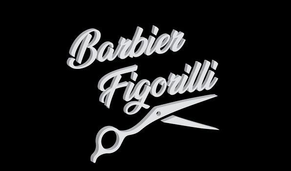 "Barbier Figorilli, {""fr"":""Ranst"", ""nl"":""Ranst""} | Salonkee"