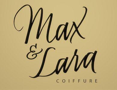Salon - Max&Lara