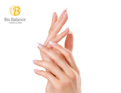 Salon - Nails & Beauty Machteld