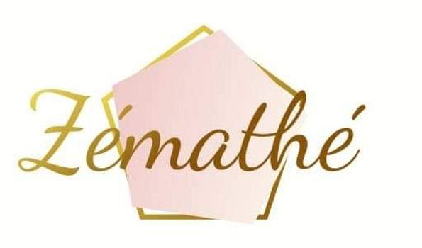 "Zémathé, {""fr"":""Léglise"", ""nl"":""Léglise""} | Salonkee"