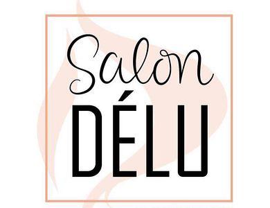 Salon - Salon Délu