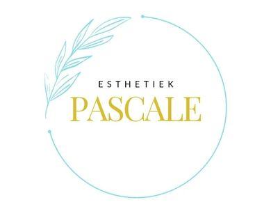 Salon - Esthetiek Pascale