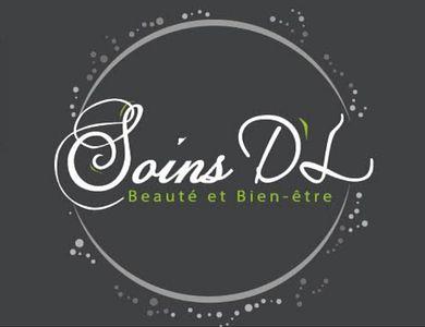 Salon - Soins D'L