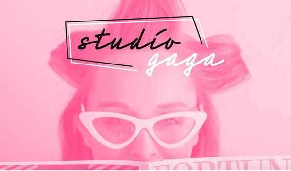 "Studio Gaga, {""fr"":""Gand"", ""nl"":""Gent""} | Salonkee"