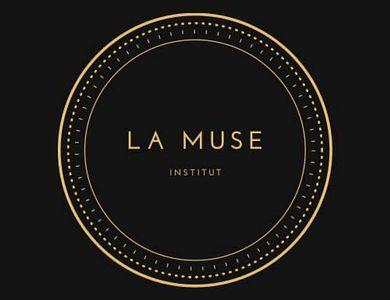 Salon - La Muse