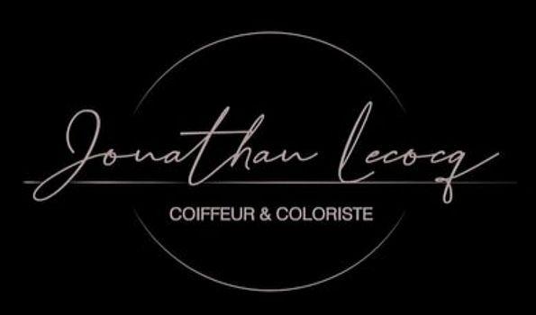 "JONATHAN LECOCQ, {""fr"":""Marcinelle"", ""nl"":""Marcinelle""} | Salonkee"