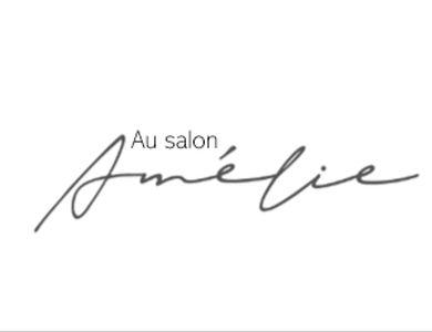 Salon - Au Salon d'Amélie