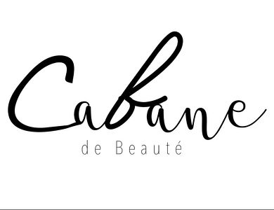 Salon - Cabane de Beauté