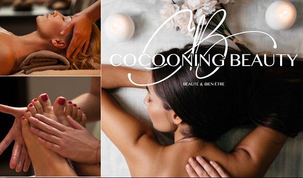 "Cocooning Beauty, {""fr"":""Wavre"", ""nl"":""Wavre""} | Salonkee"