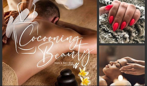 "Cocooning Beauty, {""fr"":""Grez-Doiceau"", ""nl"":""Grez-Doiceau""} | Salonkee"