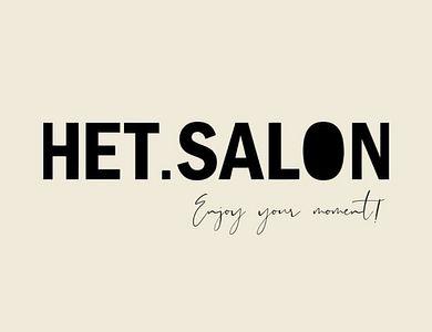 Salon - Het Salon